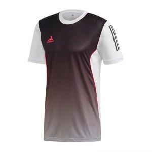 adidas-x99-trikot-kurzarm-weiss-fussball-teamsport-textil-t-shirts-eh5761.png