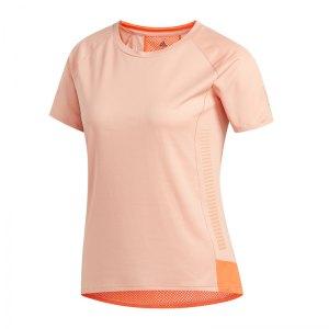 adidas-25-7-tee-t-shirt-running-pink-running-textil-t-shirts-ei6305.jpg