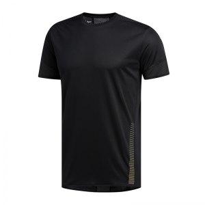 adidas-25-7-tee-t-shirt-running-schwarz-running-textil-t-shirts-ei6321.jpg