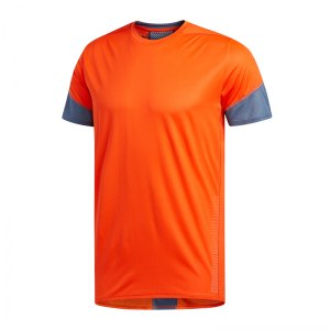 adidas-25-7-tee-t-shirt-running-rot-running-textil-t-shirts-ei6322.jpg