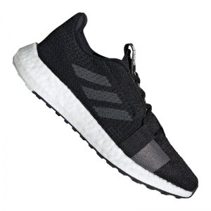 adidas-sense-boost-go-running-damen-schwarz-running-schuhe-neutral-f33906.jpg