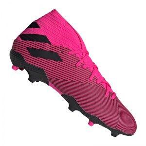 adidas-nemeziz-19-3-ll-fg-pink-fussball-schuhe-nocken-f34388.jpg