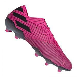 adidas-nemeziz-19-1-fg-pink-fussball-schuhe-nocken-f34407.jpg