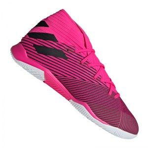 adidas-nemeziz-19-3-in-halle-pink-fussball-schuhe-halle-f34411.jpg