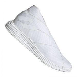 adidas-nemeziz-19-1-tr-weiss-fussball-schuhe-freizeit-f34730.jpg