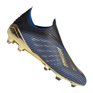 adidas-x19-fg-schwarz-gold-fussball-schuhe-nocken-f35320.jpg