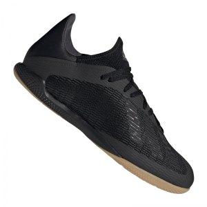 adidas-x-19-3-in-halle-schwarz-fussball-schuhe-halle-f35369.jpg