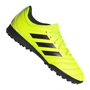 Adidas Stollen Fußballschuhe Größe 29 NEU