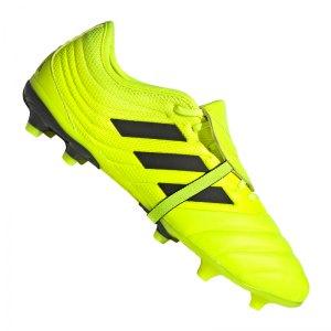 adidas-copa-gloro-19-2-fg-gelb-fussball-schuhe-nocken-f35491.jpg