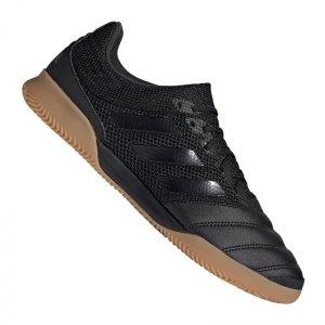 adidas-copa-19-3-in-sala-schwarz-fussball-schuhe-halle-f35501.jpg