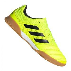 adidas-copa-19-3-in-sala-gelb-fussball-schuhe-halle-f35503.jpg