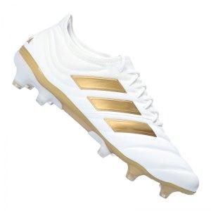 adidas-copa-19-1-fg-weiss-gold-fussball-schuhe-nocken-f35516.jpg