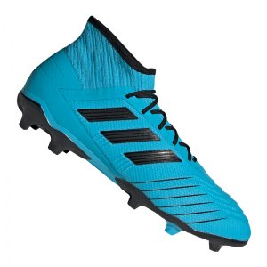 adidas-predator-19-2-fg-tuerkis-fussball-schuhe-nocken-f35604.jpg