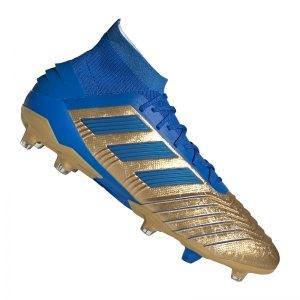 Fußballschuhe günstig Predator kaufen1919 adidas 1 cTlFK3u1J5