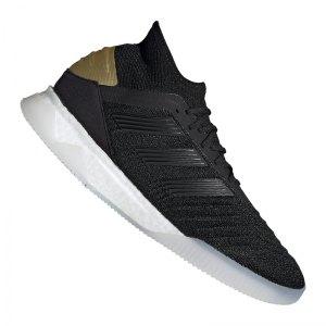 adidas-predator-19-1-tr-schwarz-fussball-schuhe-freizeit-f35622.jpg