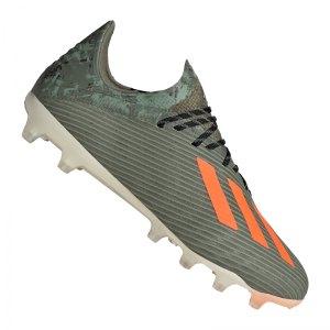 adidas-x-19-1-ag-gruen-orange-fussball-schuhe-kunstrasen-f35677.jpg