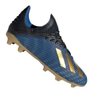adidas-x-19-1-fg-kids-schwarz-gold-fussball-schuhe-kinder-nocken-f35682.jpg