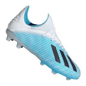 adidas-x-19-1-fg-j-kids-tuerkis-fussball-schuhe-kinder-nocken-f35684.jpg