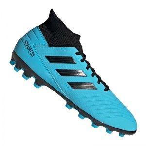 adidas-predator-19-3-ag-tuerkis-fussball-schuhe-kunstrasen-f99990.jpg