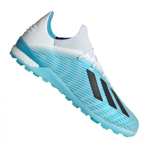 adidas-x-19-1-tf-tuerkis-fussball-schuhe-turf-f99999.jpg