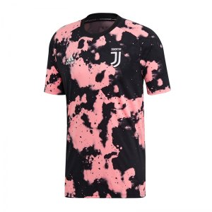 adidas-fc-juventus-turin-prematch-shirt-pink-replicas-t-shirts-international-fj0736.jpg