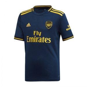 adidas-fc-arsenal-london-trikot-3rd-kids-2019-2020-replicas-trikots-international-fj9317.jpg