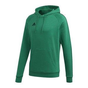 adidas-core-18-hoody-kapuzenswearshirt-gruen-fussball-teamsport-textil-sweatshirts-fs1894.png