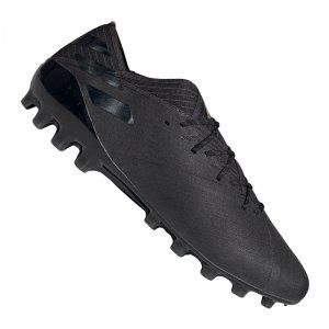 adidas-nemeziz-19-1-ag-schwarz-fussball-schuhe-kunstrasen-fu7032.jpg