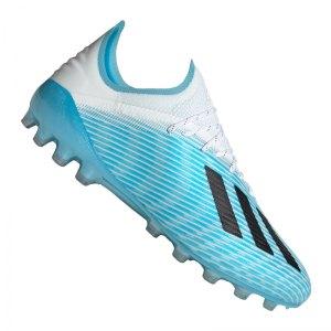 adidas-x-19-1-ag-tuerkis-fussball-schuhe-kunstrasen-fu7040.jpg