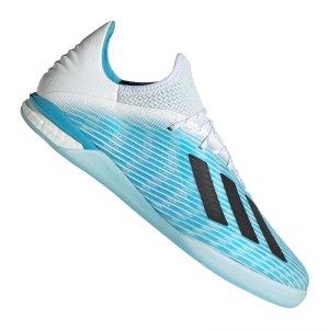 adidas-x-19-1-in-halle-tuerkis-fussball-schuhe-halle-g25754.jpg