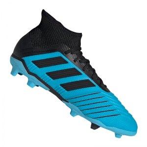 adidas-predator-19-1-fg-j-kids-tuerkis-fussball-schuhe-kinder-nocken-g25792.jpg