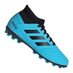 adidas-predator-19-3-ag-j-kids-tuerkis-fussball-schuhe-kinder-kunstrasen-g25799.jpg
