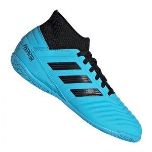 adidas-predator-19-3-in-halle-j-kids-tuerkis-fussball-schuhe-kinder-halle-g25807.jpg
