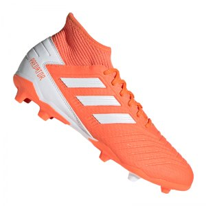 adidas-predator-19-3-fg-damen-schwarz-pink-fussball-schuhe-nocken-g25819.jpg