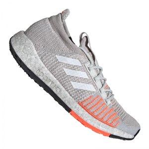 adidas-pulse-boost-hd-running-damen-grau-weiss-running-schuhe-neutral-g26934.jpg