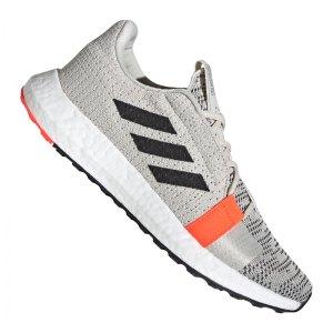 adidas-sense-boost-go-running-damen-weiss-rot-running-schuhe-neutral-g26944.jpg