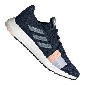 adidas-sense-boost-go-running-damen-blau-running-schuhe-neutral-g27400.jpg