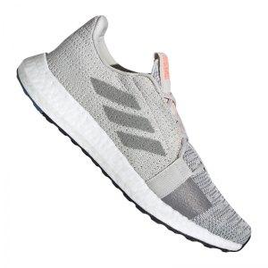 adidas Laufschuhe günstig kaufen | adidas Running Schuhe