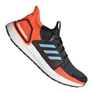 adidas-ultra-boost-19-running-damen-schwarz-blau-running-schuhe-neutral-g27482.png