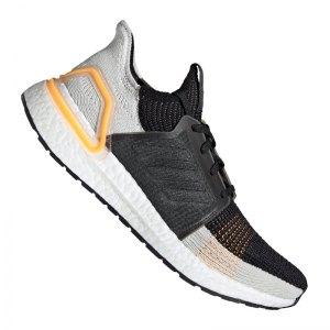 adidas-ultra-boost-19-running-braun-rot-running-schuhe-neutral-g27514.png