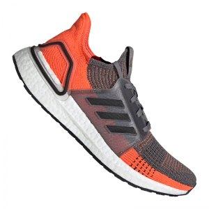 adidas-ultra-boost-19-running-grau-schwarz-running-schuhe-neutral-g27517.jpg