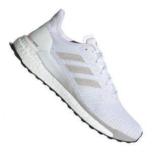 adidas-solar-boost-19-running-weiss-grau-running-schuhe-neutral-g28058.jpg