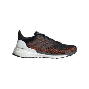 adidas-solar-boost-st-19-running-schwarz-orange-running-schuhe-neutral-g28060.jpg