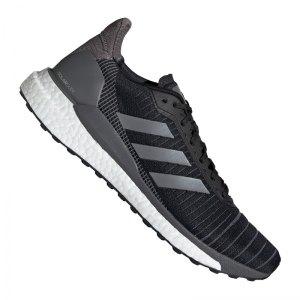 adidas-solar-glide-19-running-schwarz-running-schuhe-neutral-g28463.jpg