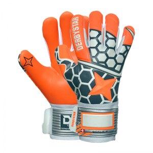 derbystar-goalie-ii-torwarthandschuh-orange-grau-lifestyle-schuhe-kinder-sneakers-2525.jpg