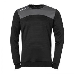 kempa-emotion-2-0-trainingstop-sweatshirt-f01-fussball-textilien-hosen-2002149.jpg