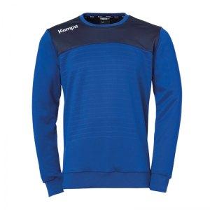 kempa-emotion-2-0-trainingstop-sweatshirt-f04-fussball-textilien-hosen-2002149.jpg