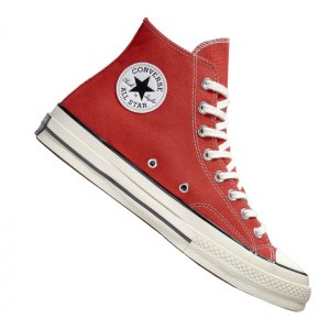 converse-chuck-70-high-sneaker-rot-f603-lifestyle-schuhe-herren-sneakers-164944c.png