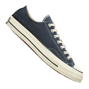 converse-chuck-70-ox-sneaker-blau-f467-lifestyle-schuhe-herren-sneakers-164950c.jpg