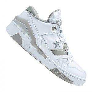 converse-erx-260-ox-sneaker-weiss-f119-lifestyle-schuhe-herren-sneakers-165044c.jpg